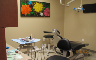 Beachside-Dentist-Cosmetic-and-Family-Friendly-Dentistry