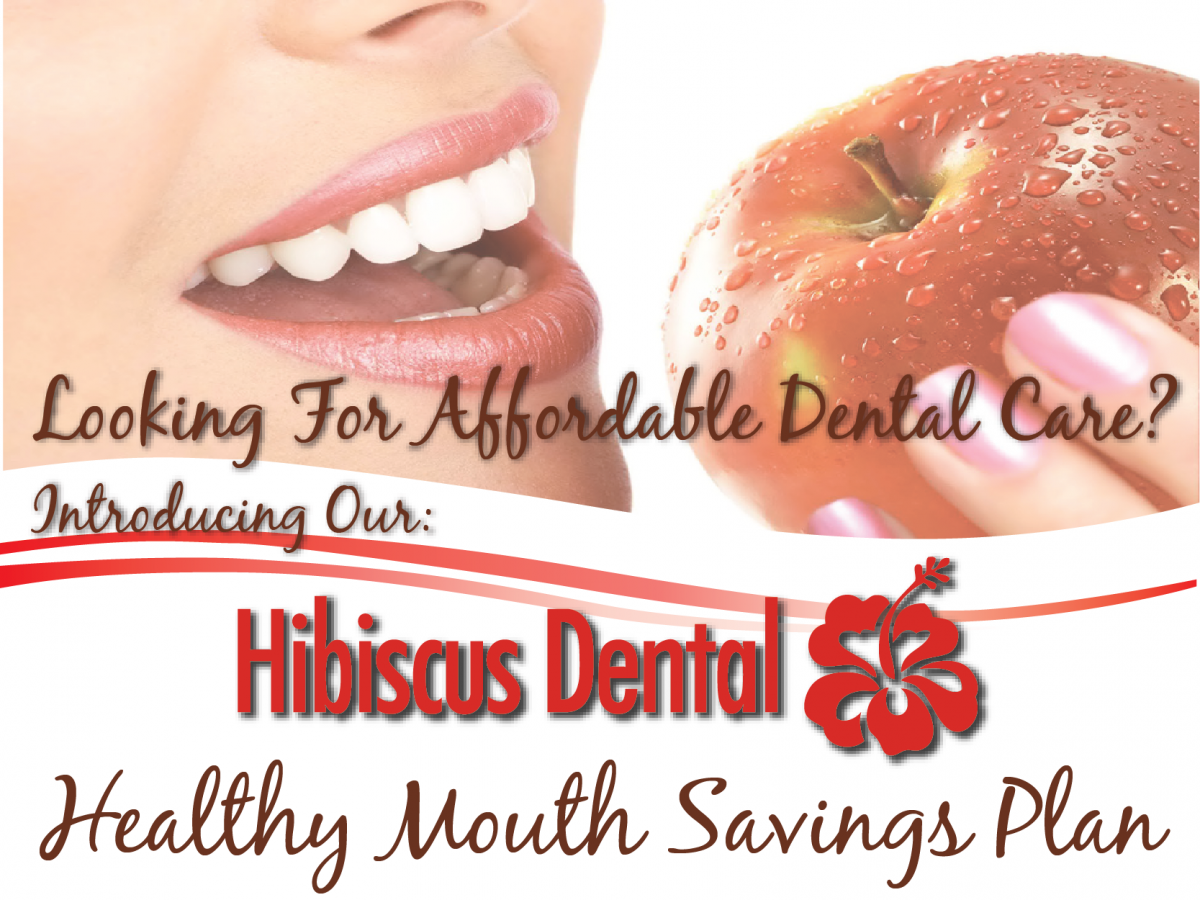 dental savings plan no insurance dental