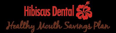 Healthy Mouth Dental Savings Plan- Our Alternative to Dental Insurance